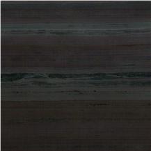 Purple Wood Marble