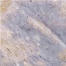 Purple Yinxun Palissandro Marble