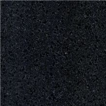 PY Black Granite