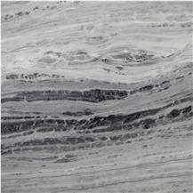 Python Grey Marble