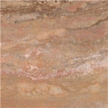 Qinling Gold Marble