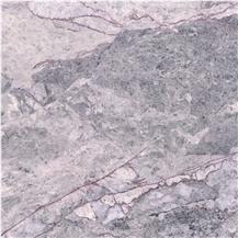 Qorveh Crystal Marble