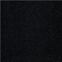 Quantum Black Granite