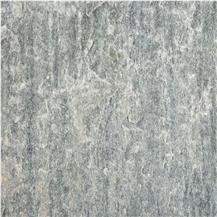 Quartzite de Villafranca Gris Bleu Dragonte