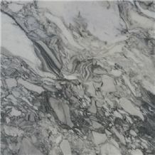 Quartzite Galileo