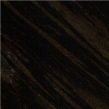 Quicksand Brown Granite