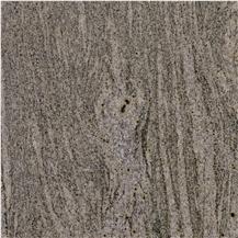 Quicksand Granite