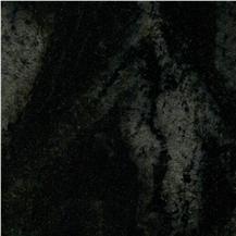 Quicksand Green Granite