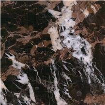 R Goldano Marble