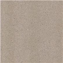 Rachael Beige Sandstone