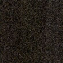 Ram Brown Granite