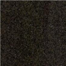Ram Brown Granite
