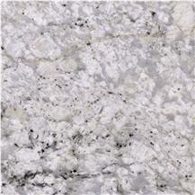 Ram White Granite