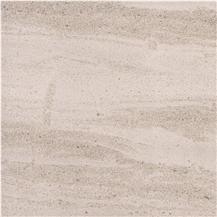 Ramages Limestone