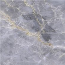 Rayas Gris Marble