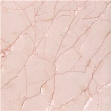 Red Line Shanna Marble
