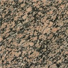 Red River Granite