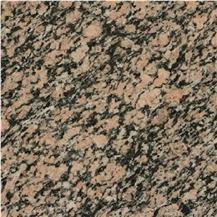 Red River Granite
