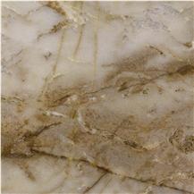 Regina Gold Marble