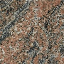 Reliquia Granite