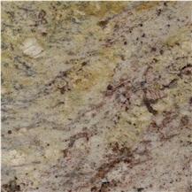 Revelation Bordeaux Granite