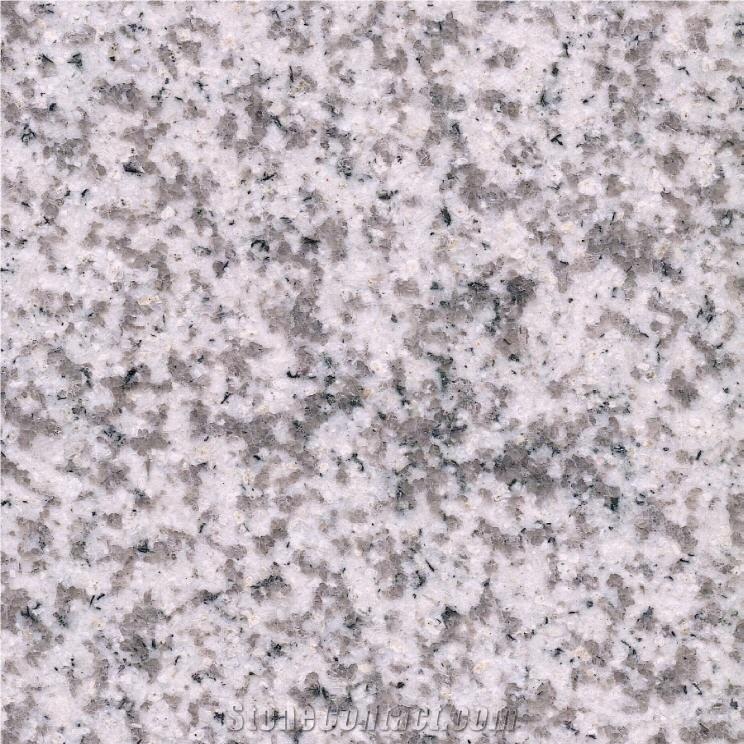 Rice Flower Granite