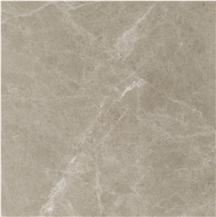 Rimini Grey Marble