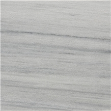 River Grey Marble