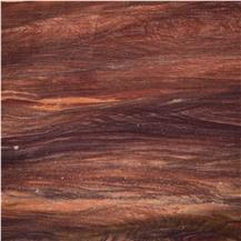 River Wood Sandstone