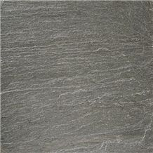 Riverstone Phyllite