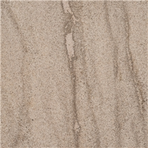 Roarin Run Sandstone