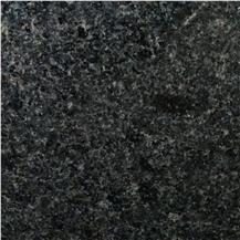 Roc Black Granite