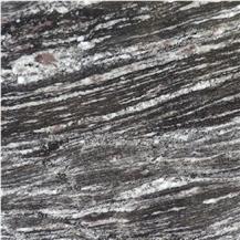 Rock Mountain Granite