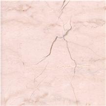 Rocky Beige Marble