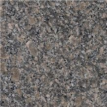 Roman Diamond Granite