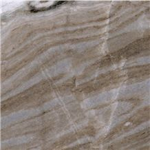 Roman Impression Marble