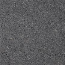 Romania Grey Andesite