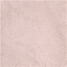 Rosa Beige Marble
