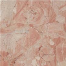 Rosa Patara Marble