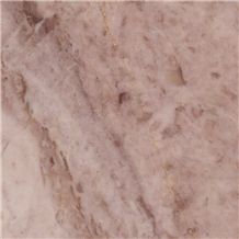 Rosa Salmon Marble