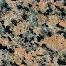 Rosado Baul Granite