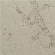 Rosal Comercial Limestone