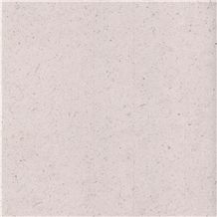 Rosal CV0 Limestone