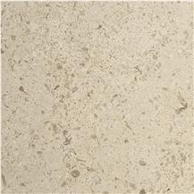 Rosal CV2 Limestone