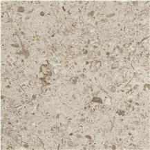 Rosal CV4 Limestone