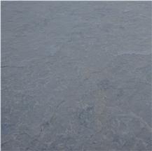 Roscommon Blue Limestone