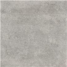 Roscrea Sandstone