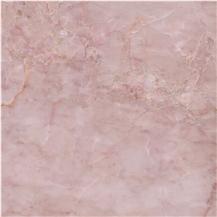 Rose Cream Marble