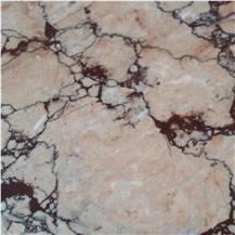 Rose Vella Marble
