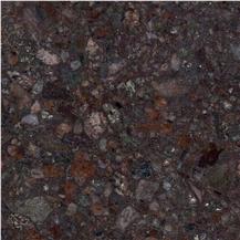 Rosso Marinace Red Granite Stonecontact Com